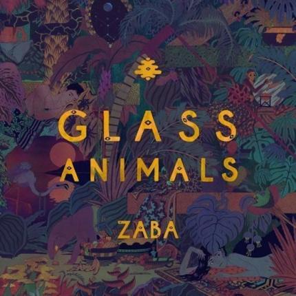 ZABA album
