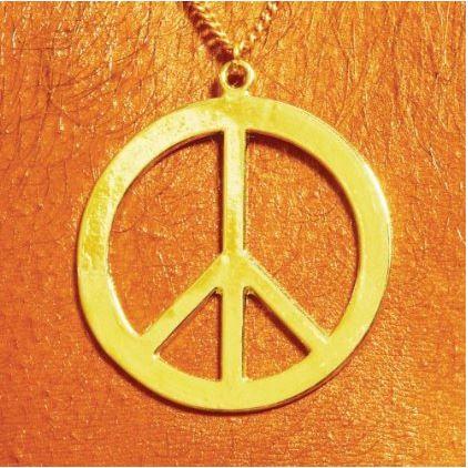 Peace Money