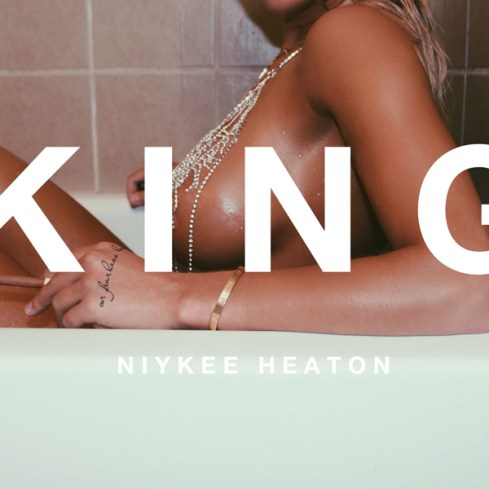 niykee-heaton-king1