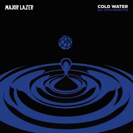 major-lazer-cold-water-justin bieber
