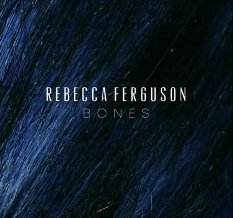 rebecca-ferguson-bones
