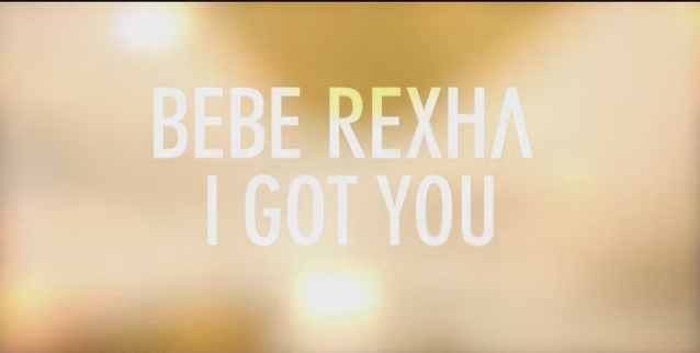 Bebe-Rexha-I-Got-You