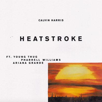 calvin-harris-heatstroke-ariana-grande-cover