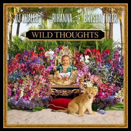 dj-khaled-wild-thoughts