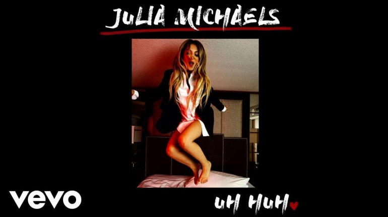 julia michaels