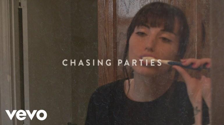 Sasha-Sloan_Chasing-Parties