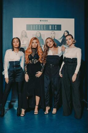 little-Mix_The-Cure