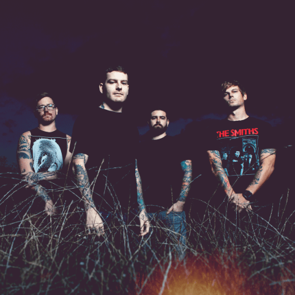 senses-Fail-Elevator-to-the-gallows