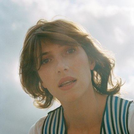 Aldous-Harding-The-Barrel