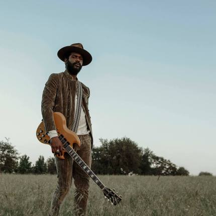 Gary-Clark-Jr-What-About-Us