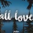 FLETCHER ALL LOVE