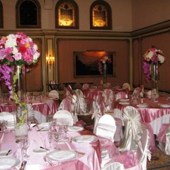 Chair Covers Universal Leather Chairs Of Bath Lansdown Satin