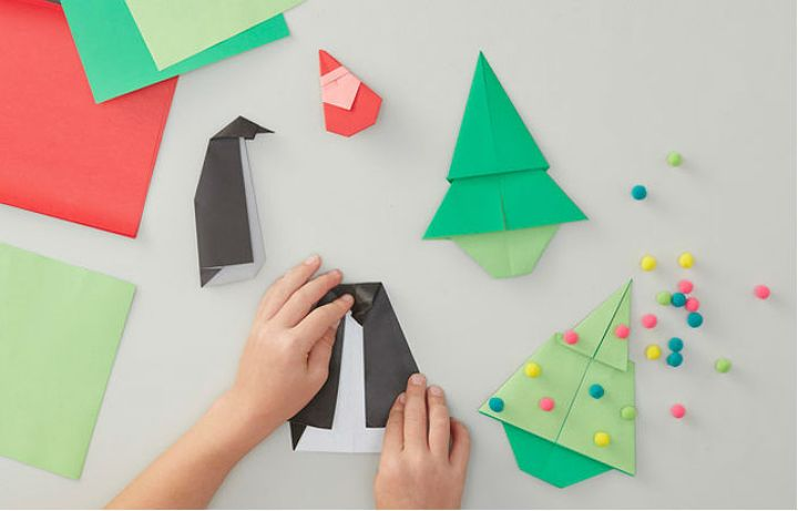 Elochka-Origami24.