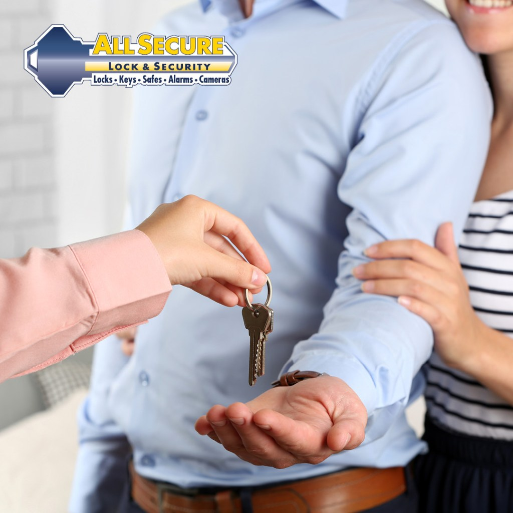 real estate home buyer