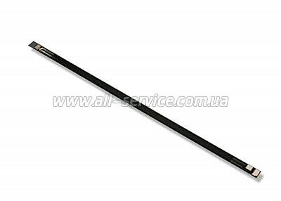 Нагревательный элемент CET HP LJ P4014/ 4015/ 4515 (RM1