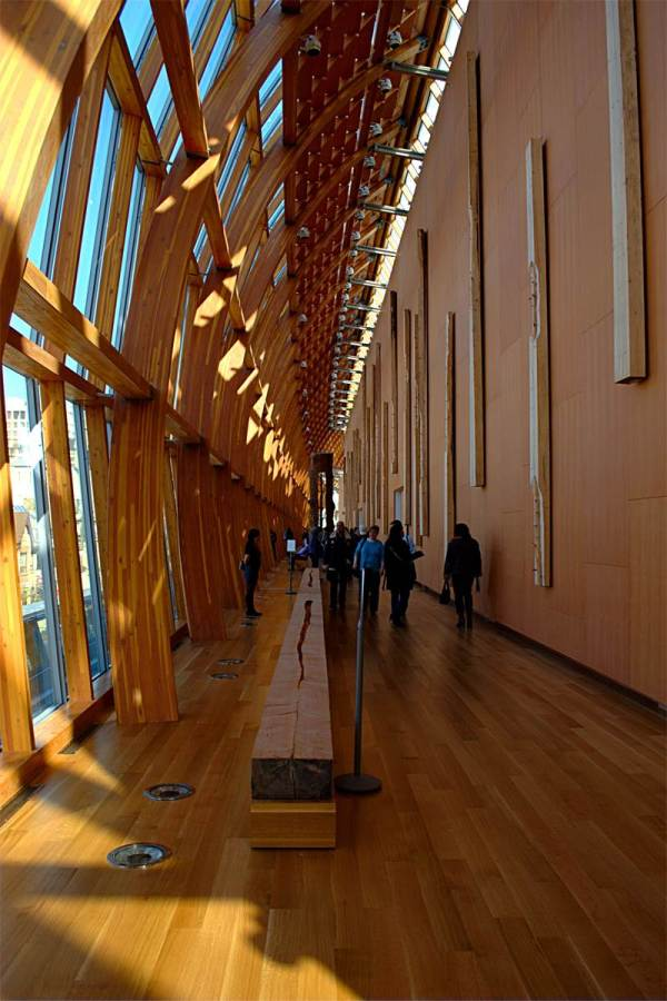 Famous Frank Gehry Design