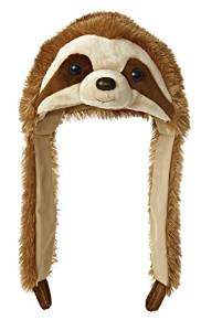 41 Awesome Sloth Gifts for Christmas  All Things Sloth