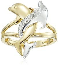 10 Dolphin Jewelry Pieces You Need to Check Out