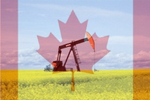 Oil field Jobs in Canada  All Trades Resume Writing Service