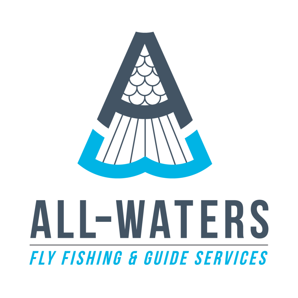 all-waters_logo_colors-03