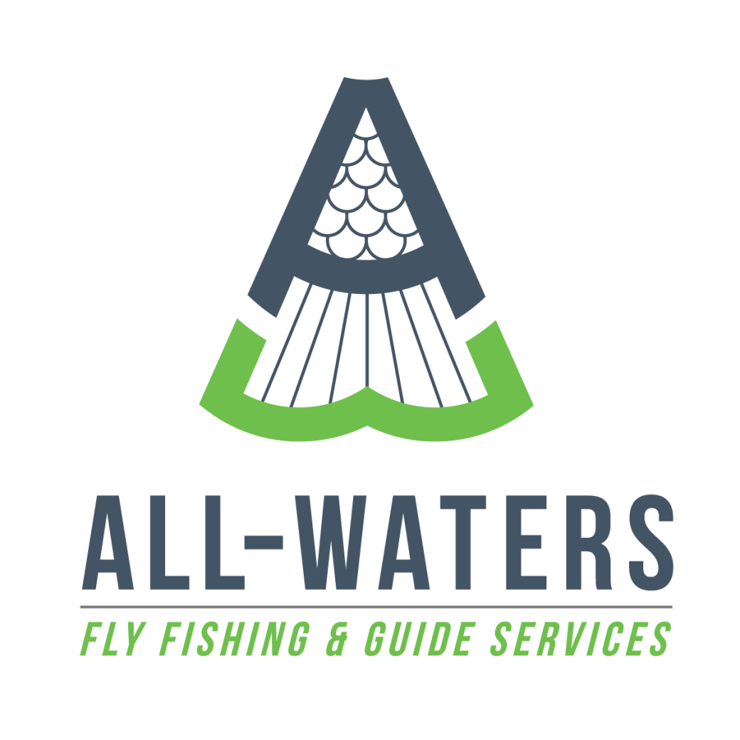 All-Waters_Logo_Colors-04