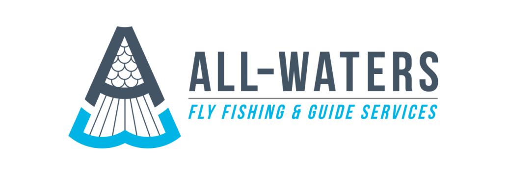 cropped-all-waters_logo_colors-07.png