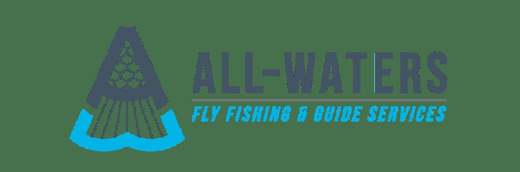 All-Waters Fly Fishing Chum Fry Winner