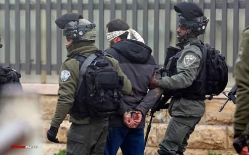 6 חודשי מאסר לשלושת לוחמים  נצח יהודה שהורשעו בהתעללות בערבים שנעצרו