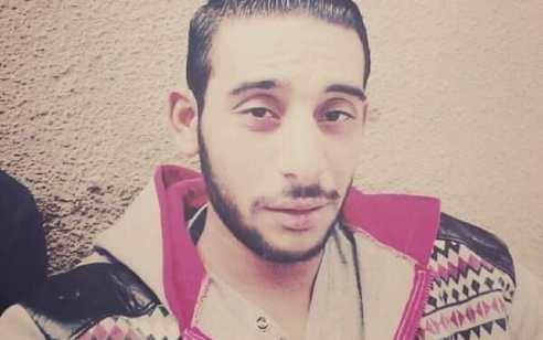 """משרד הבריאות בעזה: """"מת מפצעיו מחבל שנפגע בראשו מרימון גז באזור חאן יונס בחודש שעבר"""""""