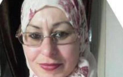 חשד לרצח: נמצאה גופתה של הנעדרת סוזאן ותד מבאקה אל גרבייה