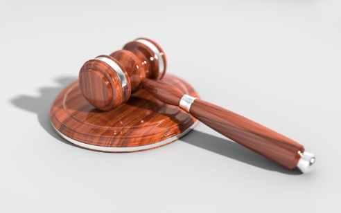 אחרי שההודאות נפסלו: הפרקליטות חוזרת בה מכתבי האישום נגד ינון ראובני וקטין נוסף שהואשמו בטרור יהודי