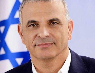 """הרכבת הקואלציה: הסתימה פגישה בין כחלון לנתניהו – """"דנו בנושאי כלכלת ישראל"""""""