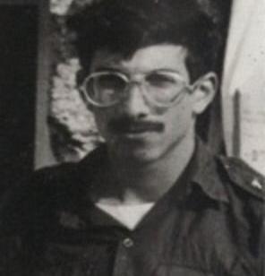 """הלוויתו של רב-סמל זכריה באומל ז""""ל, תערך מחר בשעה 19:00 בבית העלמין הצבאי בהר הרצל בירושלים"""
