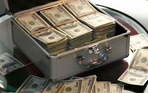 רוצח מוכר שטלטל את המדינה בשנות ה-90 נעצר בחשד שפעל לגזול כספים של אזרחים במצוקה כלכלית