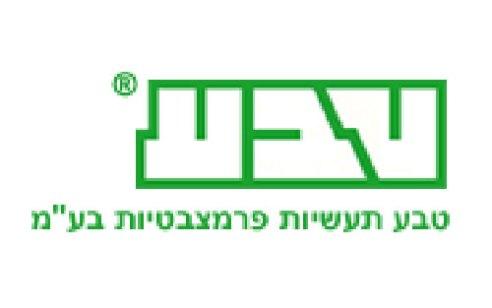 """החקירות בארה""""ב משפיעות על המסחר בתל אביב: מניית טבע נופלת ב-9%"""