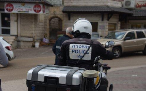 פצוע קשה ושניים קל בקטטה בדרום תל אביב – חשוד בן 30 נעצר