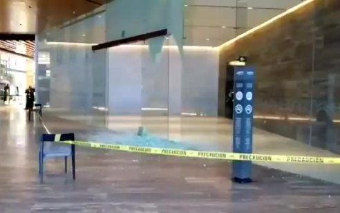 מקסיקו: שני עבריינים ישראלים נורו למוות במסעדה