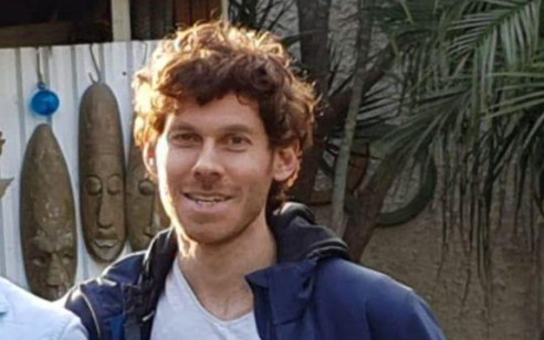 טרגדיה באלפים הגרמניים: ישראלי בן 30 נפל ממצוק ונהרג