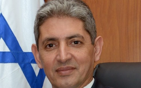"""נתניהו שוחח עם שגריר ישראל בפנמה: """"בני העדה הדרוזית יקרים לליבנו"""""""