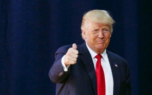 """יו""""ר בית הנבחרים הודיעה רשמית: """"טראמפ עבר על החוקה, מתחילים בהליך להדחתו"""""""
