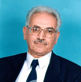 חבר הכנסת ושר התחבורה לשעבר ישראל קיסר נפטר בגיל 88