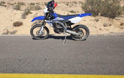 רוכב אופנוע ללא רישיון ניסה להימלט ונתפס – נהג רכב פרטי בהשפעת אלכוהול ומהירות גבוהה ניסה להימלט ונעצר