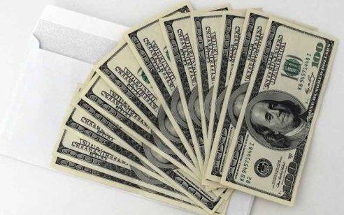עשרה חשודים בהם שני ראשי רשויות ועוזר שר נחקרים בחשד לעבירות שוחד מרמה והלבנת הון