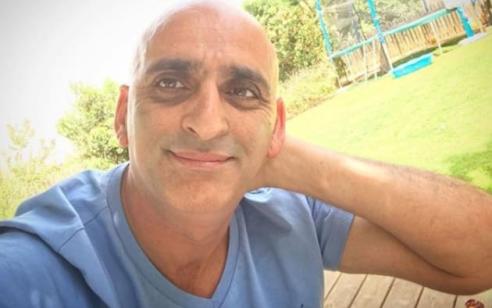 גזר הדין של יובל המבולבל בפרשת הקוקאין: 3 חודשי מאסר על תנאי, 300 שעות לתועלת הציבור וקנס כספי