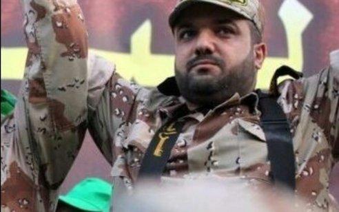 """צה""""ל חיסל את בכיר הג'יהאד האיסלאמי בעזה – היערכות להסלמה בדרום"""