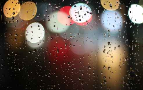 החל מהלילה מזג אוויר סוער: גשם, רוחות, ברקים ושלג בחרמון – המשרד להגנת הסביבה מזהיר מזיהום אוויר גבוה