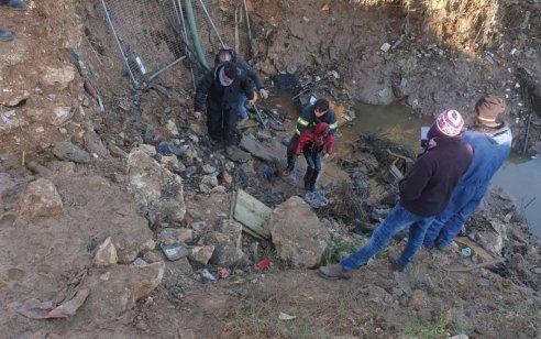 ילד בן 8 נמצא מת בבור מים – ישראלים ששבו מסין הוכנסו לבידוד מחשש שנדבקו בנגיף הקורונה   כותרות השבת