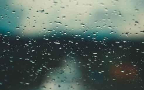 התחזית: גשמים ברוב חלקי הארץ – קיים חשש לשיטפונות