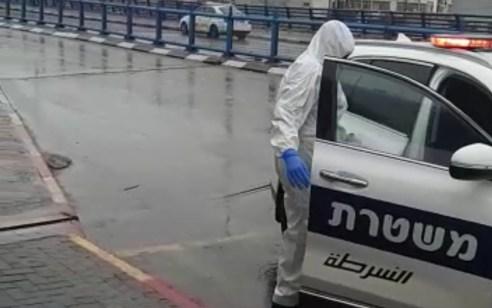 המאבק הלאומי למניעת התפשטות נגיף הקורונה בישראל: למעלה מ-20 חקירות פליליות נפתחו, כנגד 7 בתי עסק ואולם ננקטו פעולות אכיפה