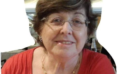 קורבן נוסף מקורונה: חולה בת 67 נפטרה בבית החולים רמב״ם